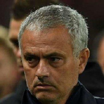 Головний тренер «Манчестер Юнайтед» висловився щодо матчу проти «Зорі»