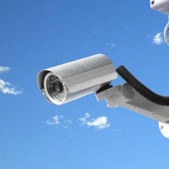 У Києві встановлять перші 300 камер відеоспостереження задля безпеки містян