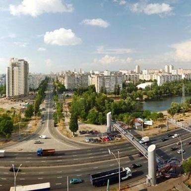 У Києві петиція за перейменування проспекту Бандери набрала необхідну кількість голосів
