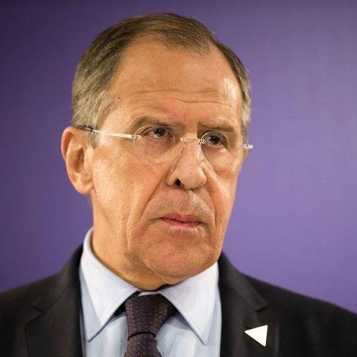 Лавров відмовився вибачитися за знищення «Боїнга»