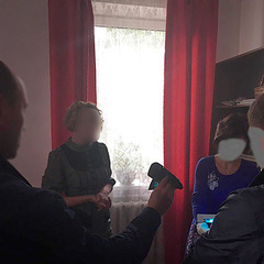 У Львові на хабарі затримали керівника обласної Держпродспоживслужби