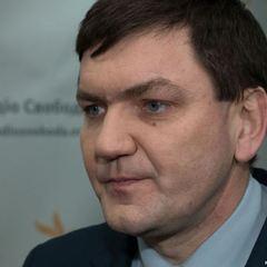 У ГПУ прокоментували свідчення екс-беркутівця про розстріл активістів Майдану