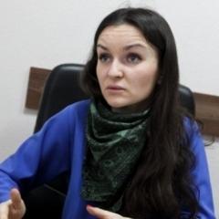 Суддя Царевич подала позов до Порошенка