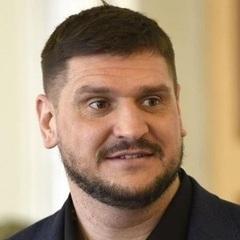 Нардеп від БПП очолив Миколаївську область