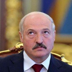 Лукашенко разом з росіянами буде боронити західні кордони