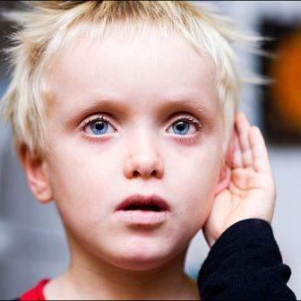 Вчені з'ясували причину виникнення аутизму