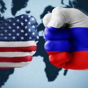На що здатна Росії у протистоянні із США