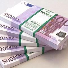 Курс валют на 10 жовтня