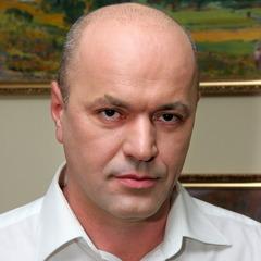 Екс-мера Ужгорода спіймали на вживанні кокаїну у лазні