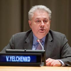 Чого ватро очікувати Україні від нового генсека ООН
