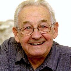 Помер відомий польський режисер Анджей Вайда