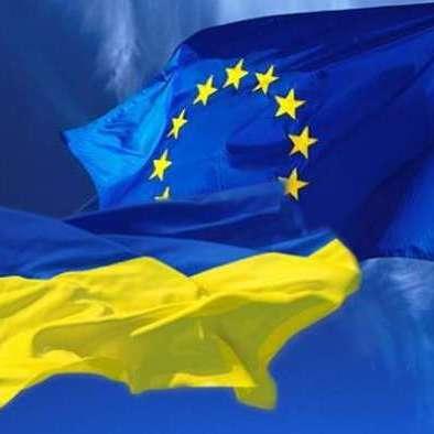 У ЄС повідомили, коли буде обговорено питання візової лібералізації для України