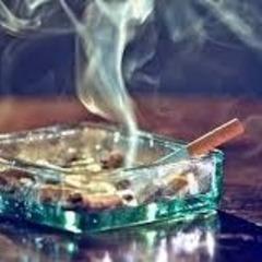 В уряді хочуть збільшити тривалість життя українців, тому піднімуть ціни на сигарети