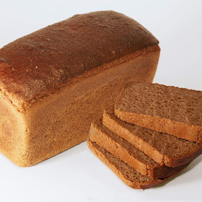 Петербуржці будуть їсти 300 грамів хліба у випадку війни