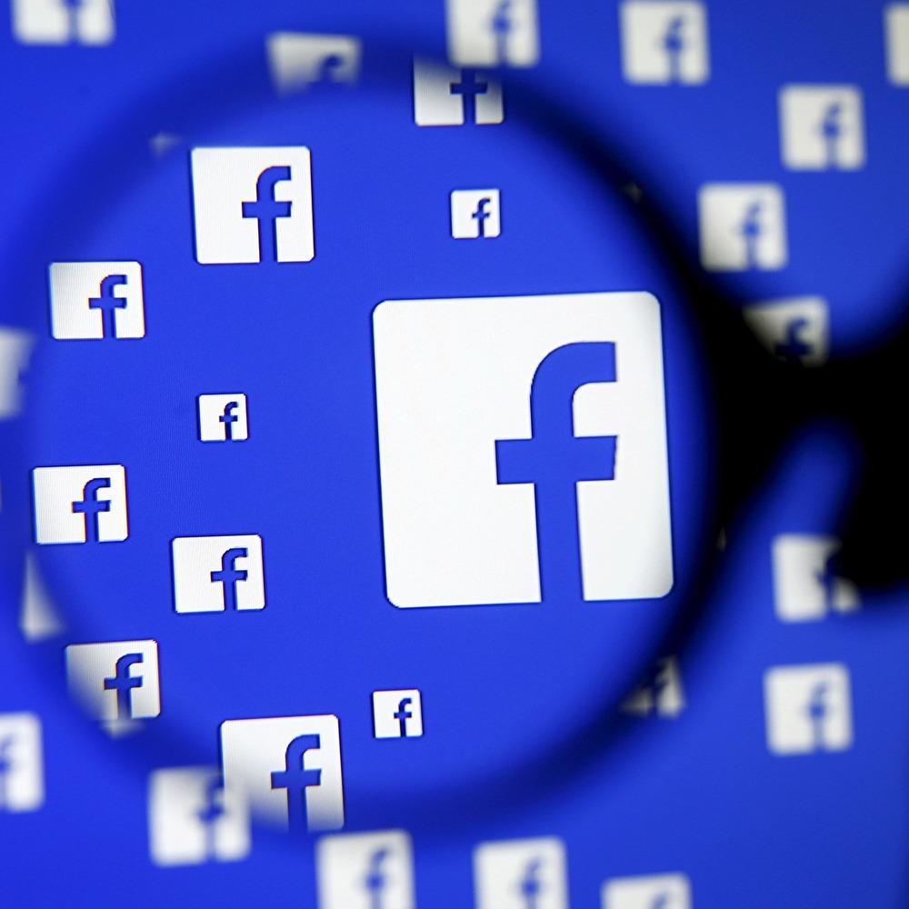 У Бразилії заблокують Facebook