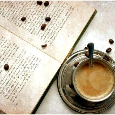 4 ефективні напої, які бадьорять не гірше кави