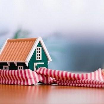 КМДА опублікувало список будинків, які не будуть опалюватись в цьому сезоні