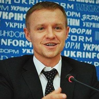 Конкурсна комісія визначилась: хто буде губернатором Київщини