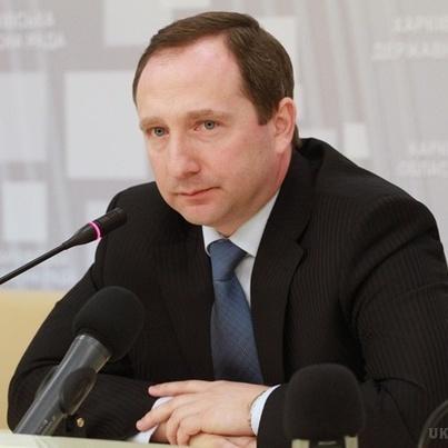 Ігор Райнін: загрозу дестабілізації ситуації у Харкові зберігаєтся