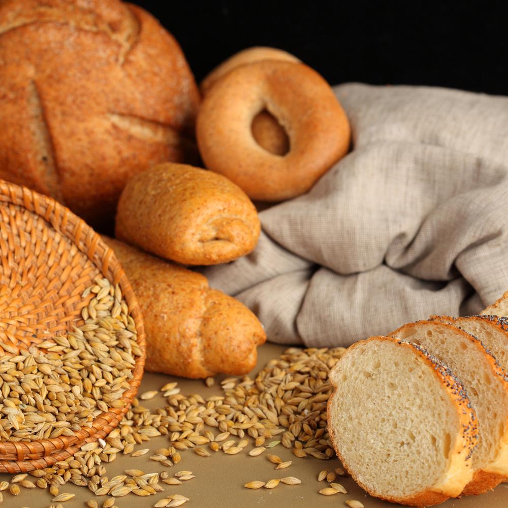 В Мережі з'явилося відео «з чого роблять хліб» в РФ (відео)