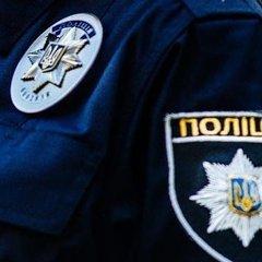 Київські патрульні затримали двух іноземців на квартирній крадіжці (фото)