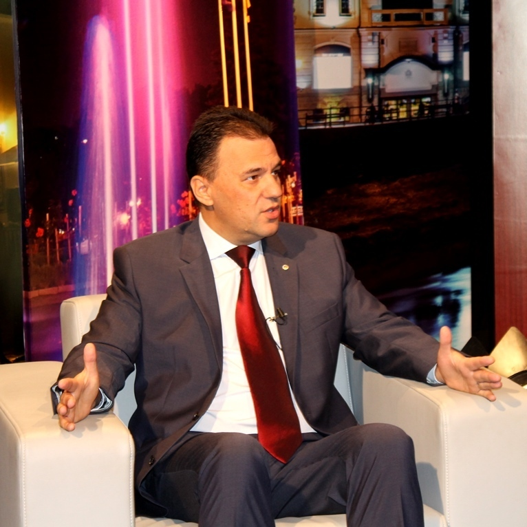 Голова облради Закарпаття припустив, що область може і не бути у складі України