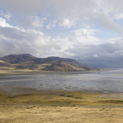 Таємничий корабель-примара потрапив на відео на Великих озерах у США