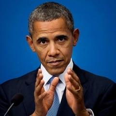 Мотивація від Барака Обами