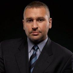 «Технічна помилка» - про заборону Фейгіну залишати Росію