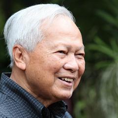У Таїланді тимчасовим регентом став 96-річний генерал