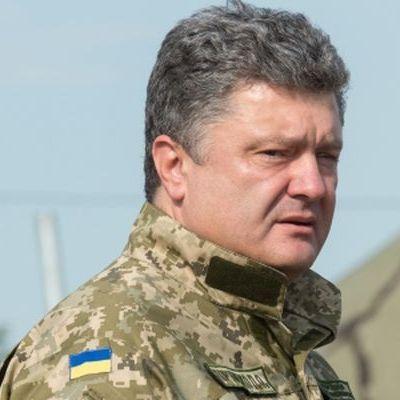 Яку суму заплатить Україна за ремонт та закупівлю озброєння у наступному році?