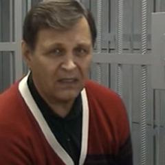 Володимир Ландик розказав, хто знав про окупацію Донбасу