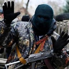 Бойовики кілька десятків разів обстріляли позиції сил АТО
