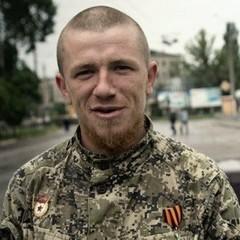 Командира бойовиків «ДНР» Моторолу ліквідували