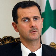 Великобританія та США поставили ультиматум Асаду та його прихильникам