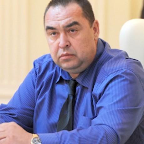У зв'язку із загибеллю Мотороли Плотницький порадив своїм чиновникам «бути уважними на робочих місцях»