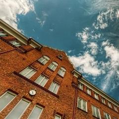 У Фінляндії батьки школярів готують скаргу за пропаганду на уроках російської мови