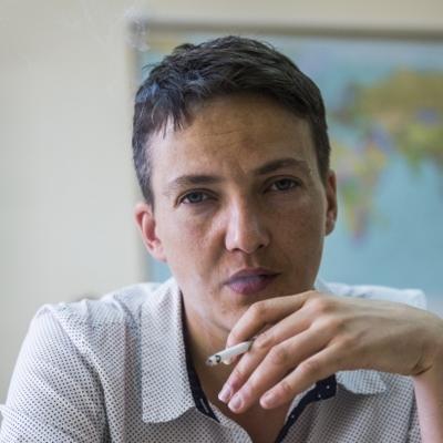 «Батьківщина» особливо не розраховує на Савченко
