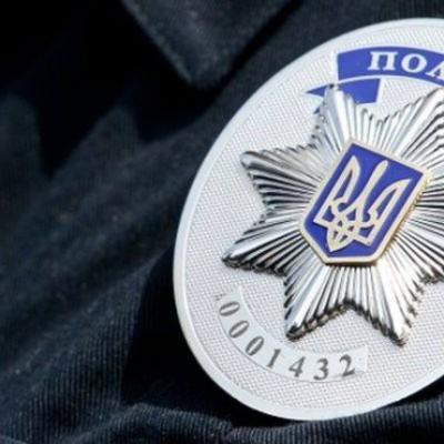 У Києві в'їхала машина у натовп протестувальників