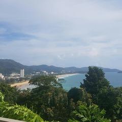 Таїланд в жалобі. Правила поведінки для туристів