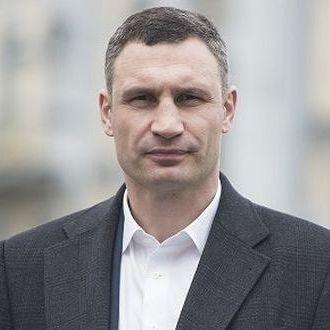 Кличко домовився з інвесторами щодо добудови Подільсько-Воскресенського мосту
