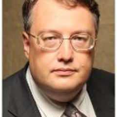 В Україні зараз не очікують масових терактів, пояснив Геращенко