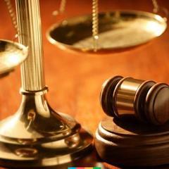 На території Хмельницької області викрили злочинну діяльність двох організованих груп