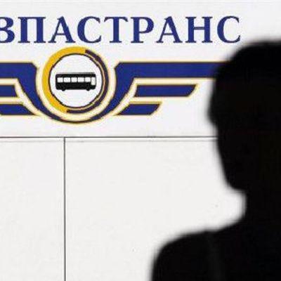 Шокуюча подія в КП «Київпастранс», завдяки спільним діям контролерів ситуація не перетворилась на трагедію