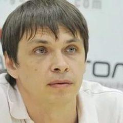 Медична реформа в Україні буде соціальним ударом
