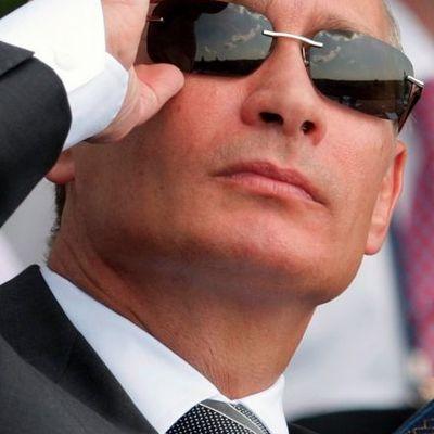 Топ-10 брехливих заяв Путіна про Україну
