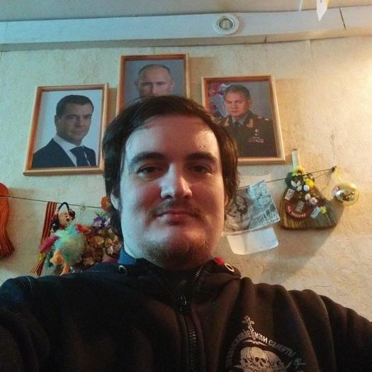 СБУ заборонила в'їзд в Україну російському священнослужителю РПЦ - пропагандисту «ДНР»