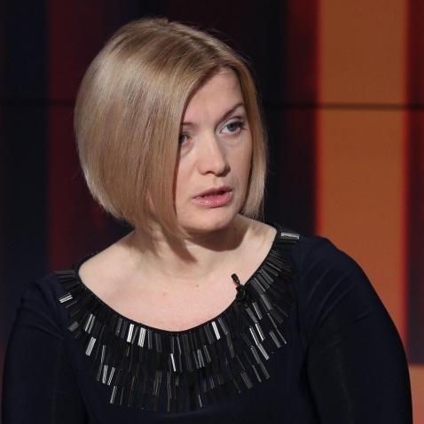 Стала відома кількість українських заручників на Донбасі