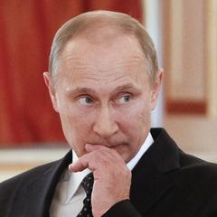 Євросоюз звинувачує Путіна у спробі зірвати розслідування катастрофи МН17