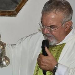 В Італії відомий священик-екзорцист заарештований за сексуальні домагання